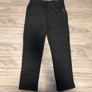 Old Navy Men's Drawstring Stretch Sweatpants, Med
